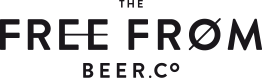 Free From Beer Co. Logo